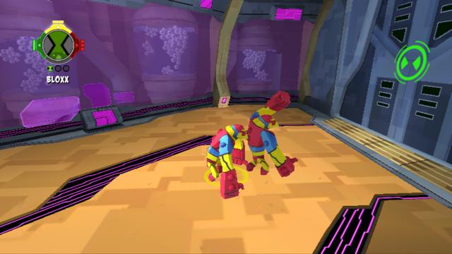 File:Ben 10 Omniverse 2 (game) (18).png