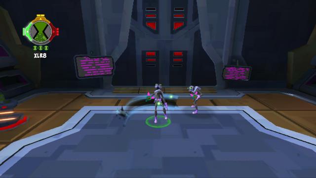 File:Ben 10 Omniverse 2 (game) (223).png