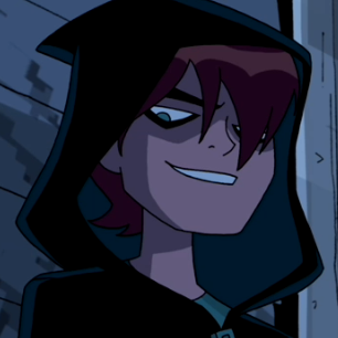 File:Emo ben character.png