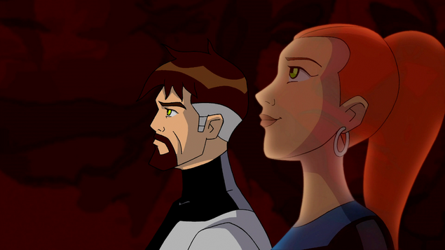 File:Ben 10,000 and Future Gwen 002.png
