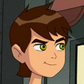 File:Ben os character.png