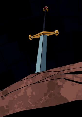 File:Excalibur.png