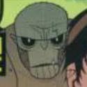 File:Aztak character.png