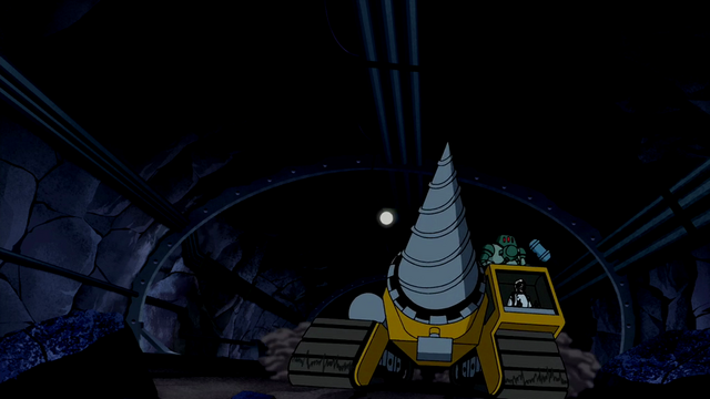 File:THtH (147).png