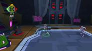 Ben 10 Omniverse 2 (game) (222)