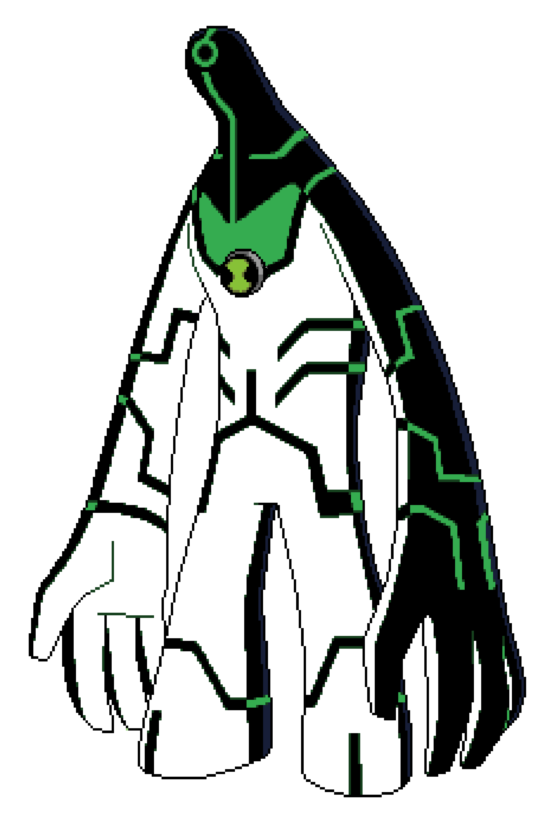 Image - Future Upgrade.png | Ben 10 Fan Fiction Wiki ...