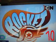 RocketJo10Logo