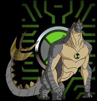 the ultimate ultimatrix ben 10 fan fiction wiki fandom