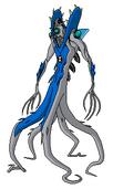 Phantomvine