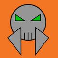 Aaronbill3 avatar