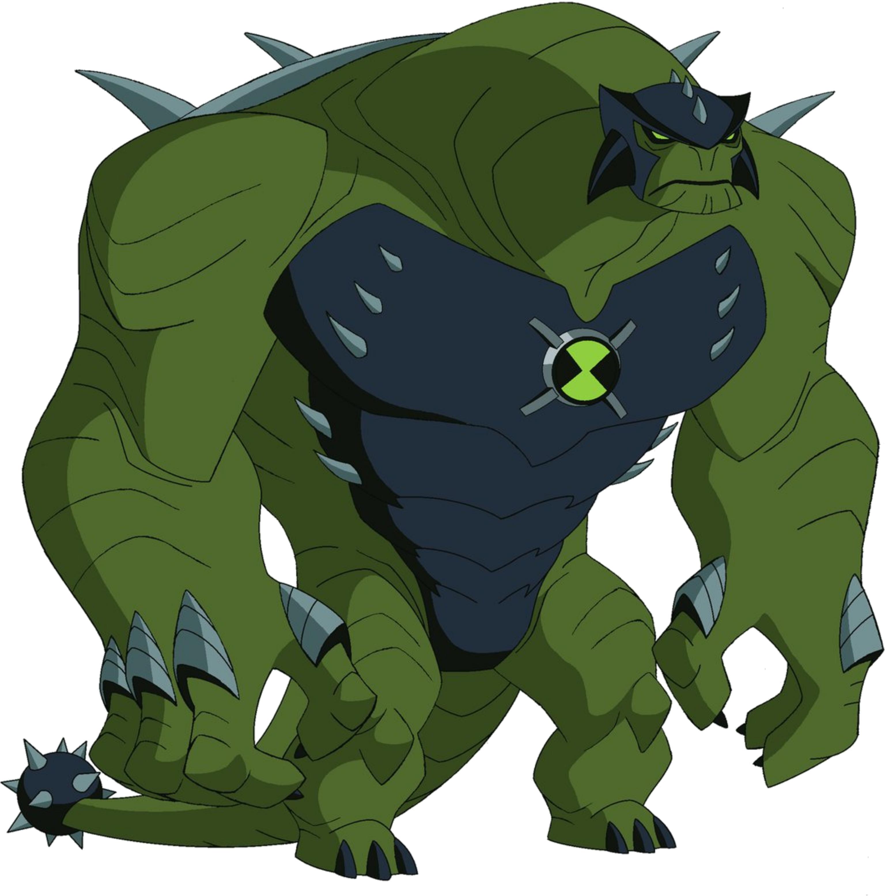 Ultimate Humungousaur Gallery Ben 10 Omniverse Wiki