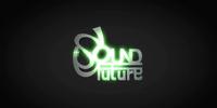 Sound Future