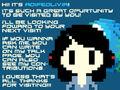 Thumbnail for version as of 09:36, May 7, 2011