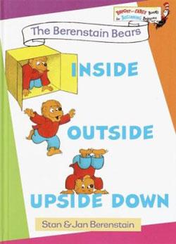 File:Inside outside upside down.png