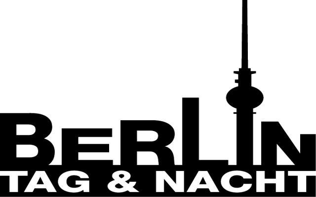 Berlin Tag Und Nacht Wikipedia