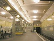 U-Bahn Berlin Hermannplatz.JPG