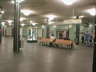 U-Bahn Berlin Alexanderplatz1.JPG