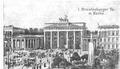 B1907 Brandenburger Tor.png