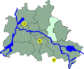 Lage Lichtenberg in Berlin.png