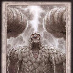 Secret card 28