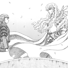 Rickert confronts <a href=