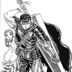 Guts defends <a href=