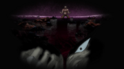Guts reacts to the New Eclipse