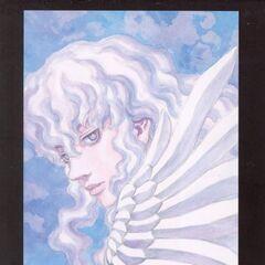 Vol 1 - art card 4