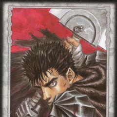 Secret card 3 parallel version
