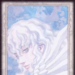 Secret card 4