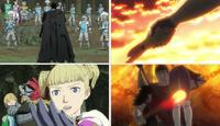 Episode 2 (2016)