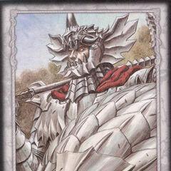 Secret card 24 parallel version