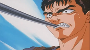 Bitingblade