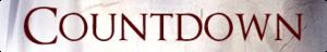 Countdown-header