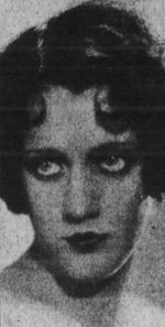 Margie Hines