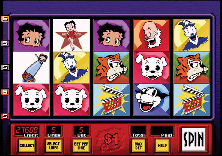 poe max character slots