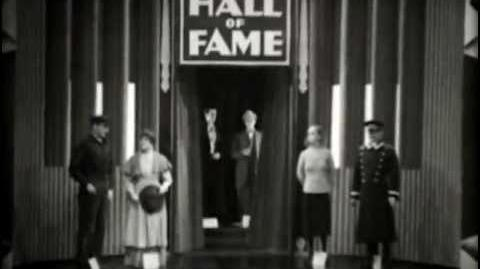 Watch Hollywood on Parade 11