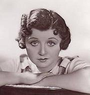 Mae Questel Betty Boop Official Voice