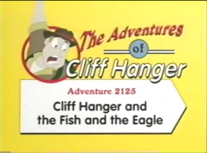 File:Adventure 2125.png