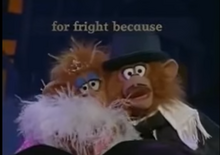 Monkey-Theatre No Need To Light