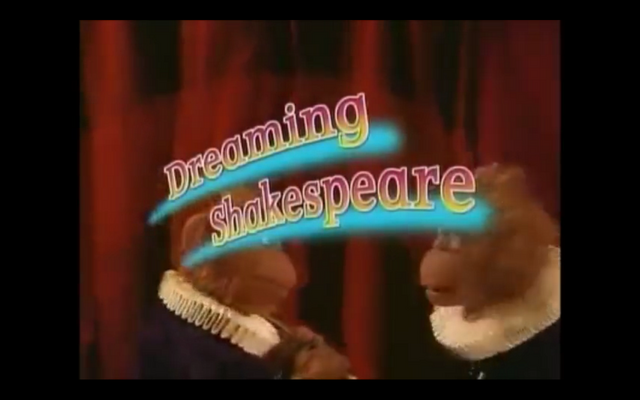 File:Dreaming shakespere.png