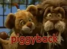 Piggyback Song