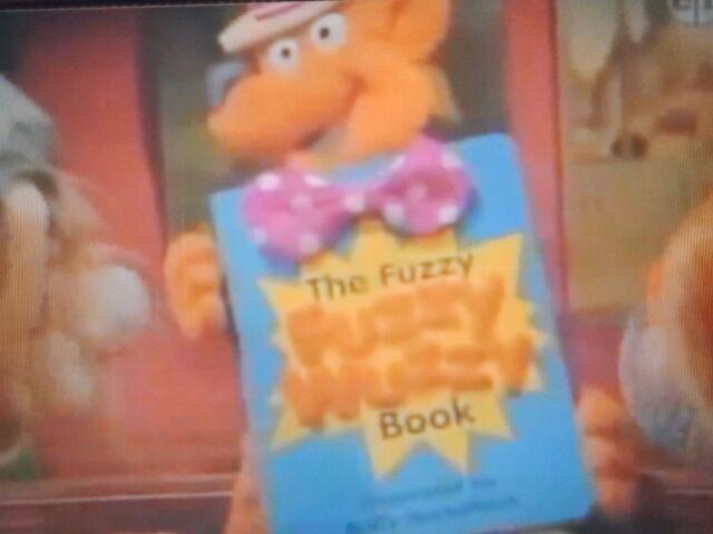 File:Fuzzy Wuzzypng..JPG