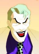 Joker BWTB New Concept 1