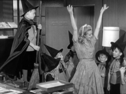 Bewitched1x12