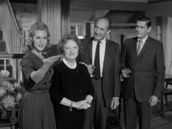 Bewitched1-2x14-20