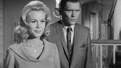 Bewitched1x13