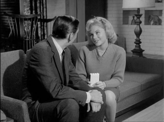 File:Bewitched1x08.png