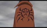 Crabby symbol