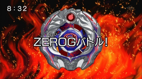 ZGJ02